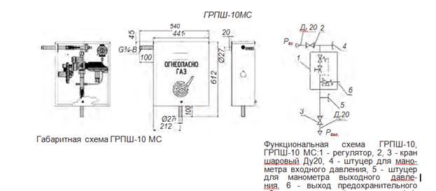 Как сделать генератор из асинхронный двигатель6